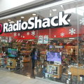 RadioShack files for bankruptcy: General Wireless to buy some stores and co-brand them with Sprint