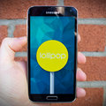 Samsung and Android 5.0: What does Lollipop bring to your Galaxy S5?