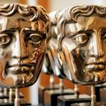 BAFTA Games Awards 2015: Here's the complete list of nominees in pictures