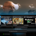 YouView gets Netflix: House of Cards, Breaking Bad and Orange is the New Black available now