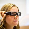 Google Glass might be dead but Sony is pressing forward with SmartEyeglass release