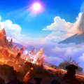 Ori and the Blind Forest preview: Have you ever seen a platformer look this good?