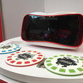 View-Master hands-on: The VR reimagining of a 50s classic