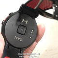 HTC Halfbeak Under Armour smartwatch: What's the story?