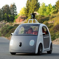 Driverless cars are coming to the UK as government confirms laws