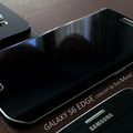 Samsung Galaxy S6 and S6 Edge shown off in most impressive concept video yet