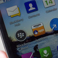 BlackBerry OS 10.3.1 finally brings Android apps to all BlackBerry 10 phones