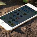 Apple iOS 8.1 is now out: Here's what the update brings and fixes