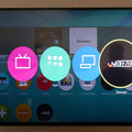 What does Firefox OS bring to Panasonic TVs? 10 key features explored