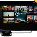 Plex for Roku radically redesigned, takes cues from Xbox One