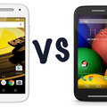 Motorola Moto E (2015) vs Motorola Moto E (2014): What's the difference?