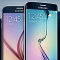 Samsung Galaxy S6 and Samsung Galaxy S6 edge revealed for real, someone will get fired