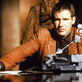 Blade Runner 2 will see Harrison Ford return as Rick Deckard