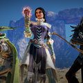 You can play Fable Legends on Xbox One for free