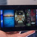 Huawei MediaPad X2 brings octa-core and 4G dual-SIM to phablets