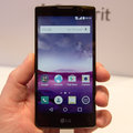 LG Spirit 4G to be a Three exclusive in the UK until June