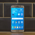 Samsung Galaxy S6 and Galaxy S6 edge: What are the best deals?