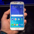 Samsung Galaxy S6 hands-on: Giving the people what they want
