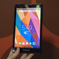 Lenovo Tab 2 A8 gets Lollipop love and a dash of Dolby Atmos (hands on)