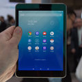 Nokia N1 is a magnificent tablet, despite the copycat design (hands-on)