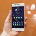 Kazam Tornado 552L: Slender 5.2-inch smartphone has got the looks (hands-on)