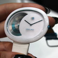 Creior Harmony Watch: Stylish well-being wearable for women (hands-on)