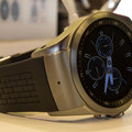 LG Watch Urbane LTE: Fully connected glimpse of the future (hands-on)