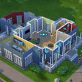 EA shuts down Maxis Emeryville, the studio behind The Sims and SimCity franchises