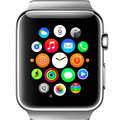 Apple Watch apps: This is the experience Apple sells you