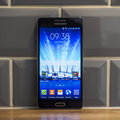 Samsung Galaxy A5 review: Marvellous exterior, mid-range interior