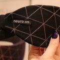 Say goodbye to jetlag with the NeuroOn sleeping companion