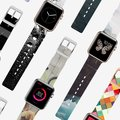 27 Apple Watch accessories for pimping out your new timepiece