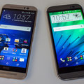 HTC Sense 7.0 vs Sense 6.0: New features, tweaks and changes reviewed