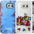Best Samsung Galaxy S6 cases: Protect your new Samsung smartphone