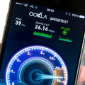 4G vs 3G: It's not just download speed you know
