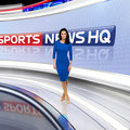 Virgin Media customers with Android phones and tablets can now watch Sky Sports on the go too