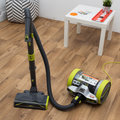 Vax AirRevolve is the funkiest vacuum cleaner we've ever seen