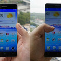 Oppo has killed the bezel, prepare to drool