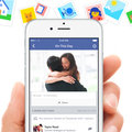 Facebook's new TimeHop-like feature is all about nostalgia, and here's how it works
