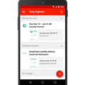 Google's Pony Express might be a new bill-pay service coming to Gmail
