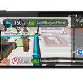 TomTom Go Mobile is free premium satnav for Android, but there's a catch