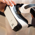 Samsung Gear VR to get a full consumer launch on 27 March in the US