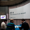 4oD is dead, long live All 4: Channel 4's new on demand service launches 30 March