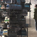 Spielberg to adapt Ready Player One gamer novel, may use Magic Leap tech for AR movie
