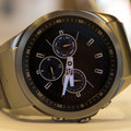 LG Watch Urbane LTE gets official price and release date, for Korea