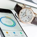 MotionX technology explained: What is it, and why are Swiss smartwatches using it?