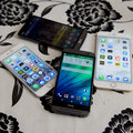 Apple Reuse and Recycling Program now allows for Android smartphone trade-in too