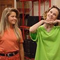 The 90s are back: Netflix is looking to green-light a Full House sequel