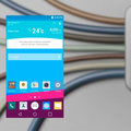 LG G4 user experience and exciting feature set revealed in official teaser video
