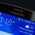 EE Wi-Fi Calling launches on Samsung Galaxy S6, coming to iPhone 6